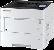 S/W Laserdrucker Kyocera ECOSYS P3155DN