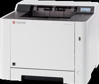 Farb-Laserdrucker Kyocera ECOSYS P5021cdw/KL3