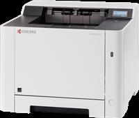 Farb-Laserdrucker Kyocera ECOSYS P5026cdn/KL3