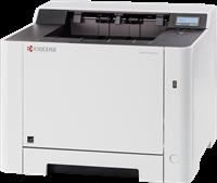 Farb-Laserdrucker Kyocera ECOSYS P5026cdw/KL3