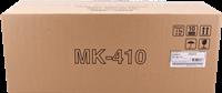 Wartungs Einheit Kyocera MK-410