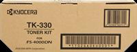 Toner Kyocera TK-330