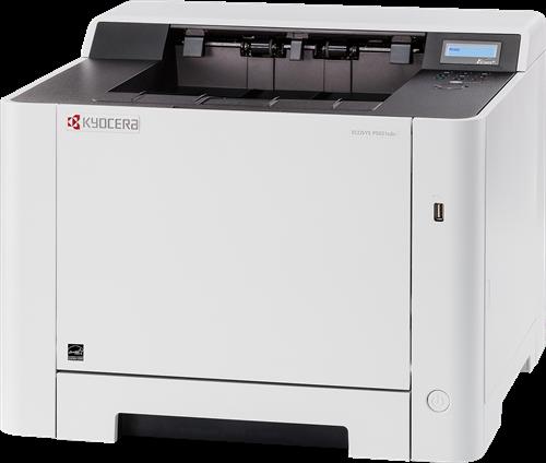 Farb-Laserdrucker Kyocera ECOSYS P5021cdn