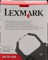 Farbband Lexmark 11A3540
