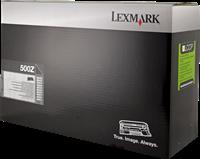 Bildtrommel Lexmark 50F0Z00