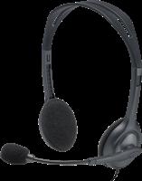 H111 - Headset Logitech 981-000593
