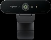 Logitech HD Webcam 4K Ultra