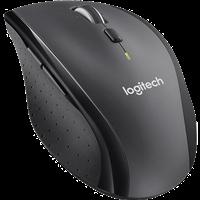Logitech Maus M705
