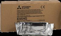 Medizin Mitsubishi KP95HG-CE