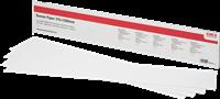 Spezial-Papier OKI 09004450
