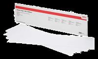 Spezial-Papier OKI 09004581
