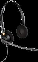 Plantronics Headset Encore Pro HW520