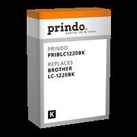 Prindo PRIBLC1220+