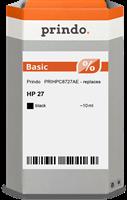 Druckerpatrone Prindo PRIHPC8727AE