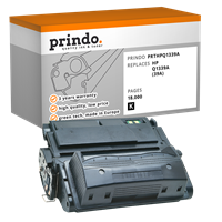 Toner Prindo PRTHPQ1339A