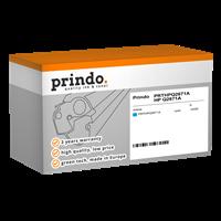 Prindo PRTHPQ2671A+