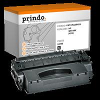 Toner Prindo PRTHPQ5949X