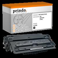 Toner Prindo PRTHPQ7516A