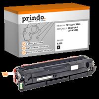 Prindo PRTSCLTK506L+