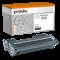 Prindo Fax 8750P PRTBDR6000
