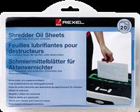 Rexel 2101949