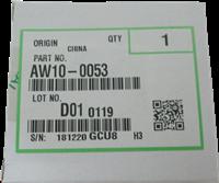 Zubehör Ricoh AW100053