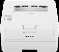 S/W Laserdrucker Ricoh SP 230DNw