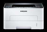 S/W Laserdrucker Samsung Xpress M2835DW