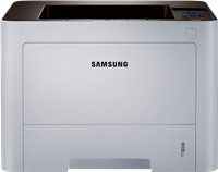 S/W Laserdrucker Samsung ProXpress SL-M3820ND