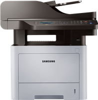 Multifunktionsdrucker Samsung ProXpress SL-M3870FW