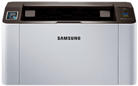 S/W Laserdrucker Samsung Xpress M2026