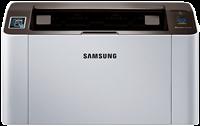 S/W Laserdrucker Samsung Xpress M2026W