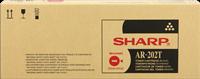 Toner Sharp AR-202LT