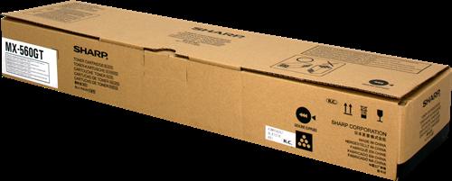 Toner Sharp MX-560GT/MX-561GT