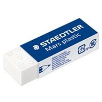 STAEDTLER Radierer