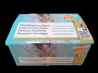 Flockungs Kartuschen Summer Fun 502010710