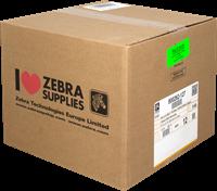 Etiketten Zebra 800262-127 12PCK