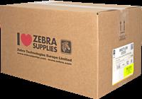 Etiketten Zebra 800273-205 12PCK