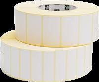 Etiketten Zebra 880154-025