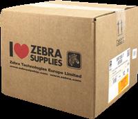 Zebra Z-Select 2000T Thermoetiketten 3007202-T