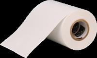 Zebra Z-Slip Etikettenrolle 10004425