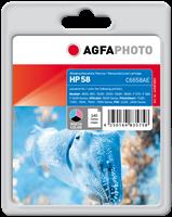 Druckerpatrone Agfa Photo APHP58PC