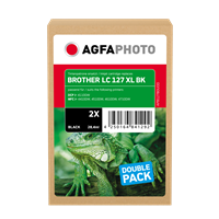 Multipack Agfa Photo APB127BDUOD