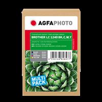 Multipack Agfa Photo APB1240SETD