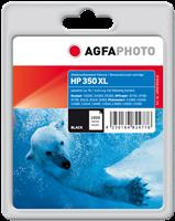 Agfa Photo APHP350XLB+