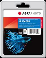 Druckerpatrone Agfa Photo APHP364PB