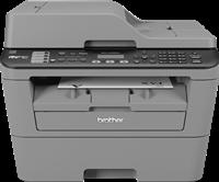 Multifunktionsdrucker Brother MFC-L2700DN