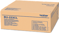 Transfer Einheit Brother BU-223CL