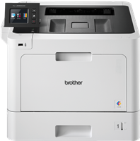 Farblaserdrucker Brother HL-L8360CDW
