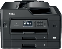 Multifunktionsdrucker Brother MFC-J6930DW